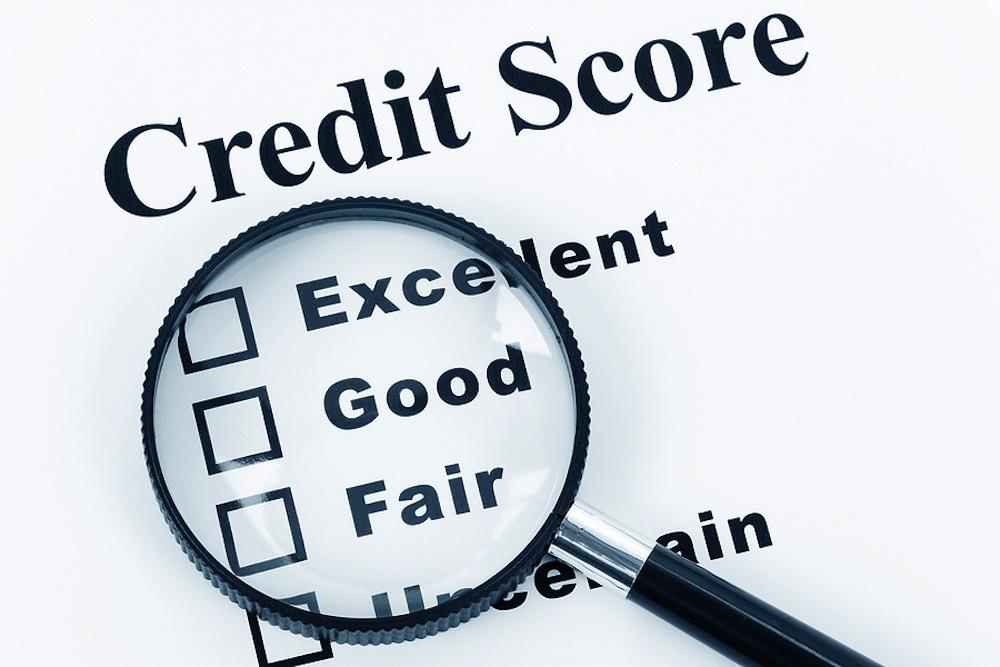Credit-Scoring-Sales-Data-Hub