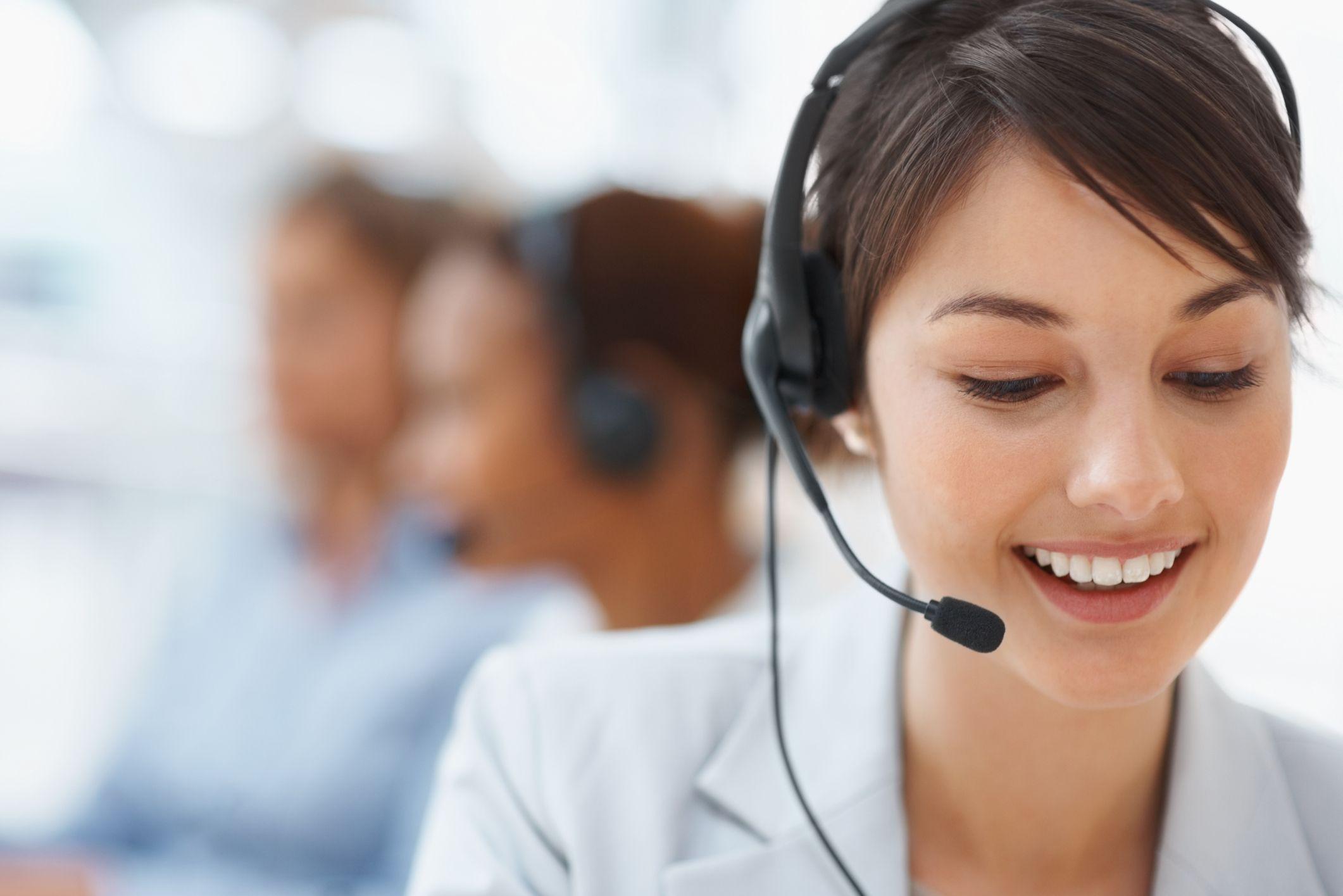 telemarketing-lead-verification