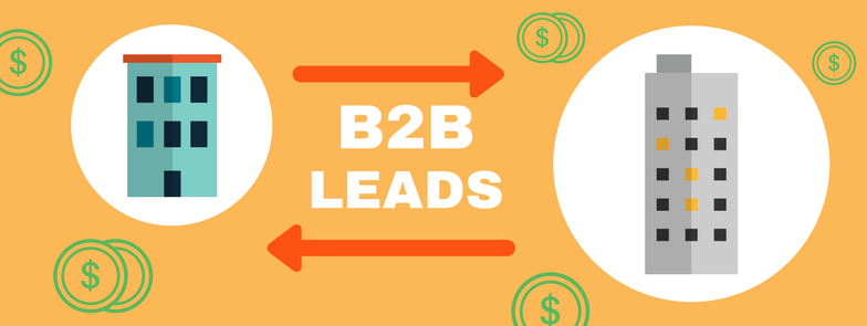b2b-sales-leads-list-sales-data-hub
