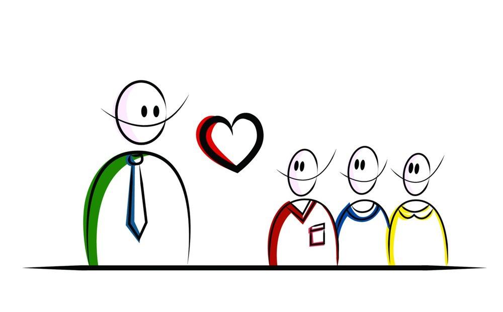 customer-relationship-sales-data-hub