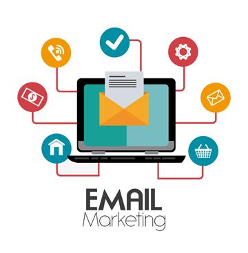 b2c-contact-list-email-salesdatahub