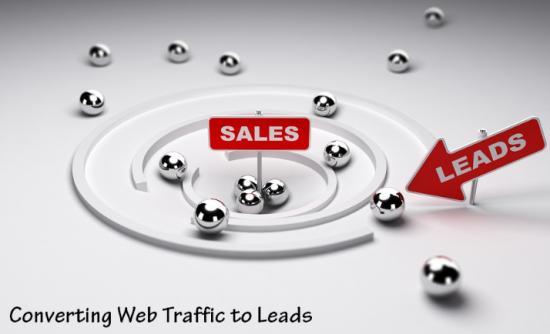 web-traffic-leads-sales-data-hub