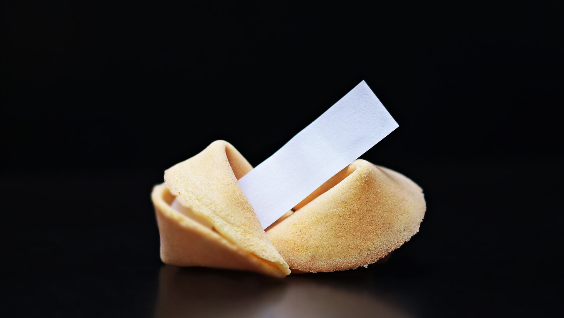 fortune-cookies-facebook-salesdatahub