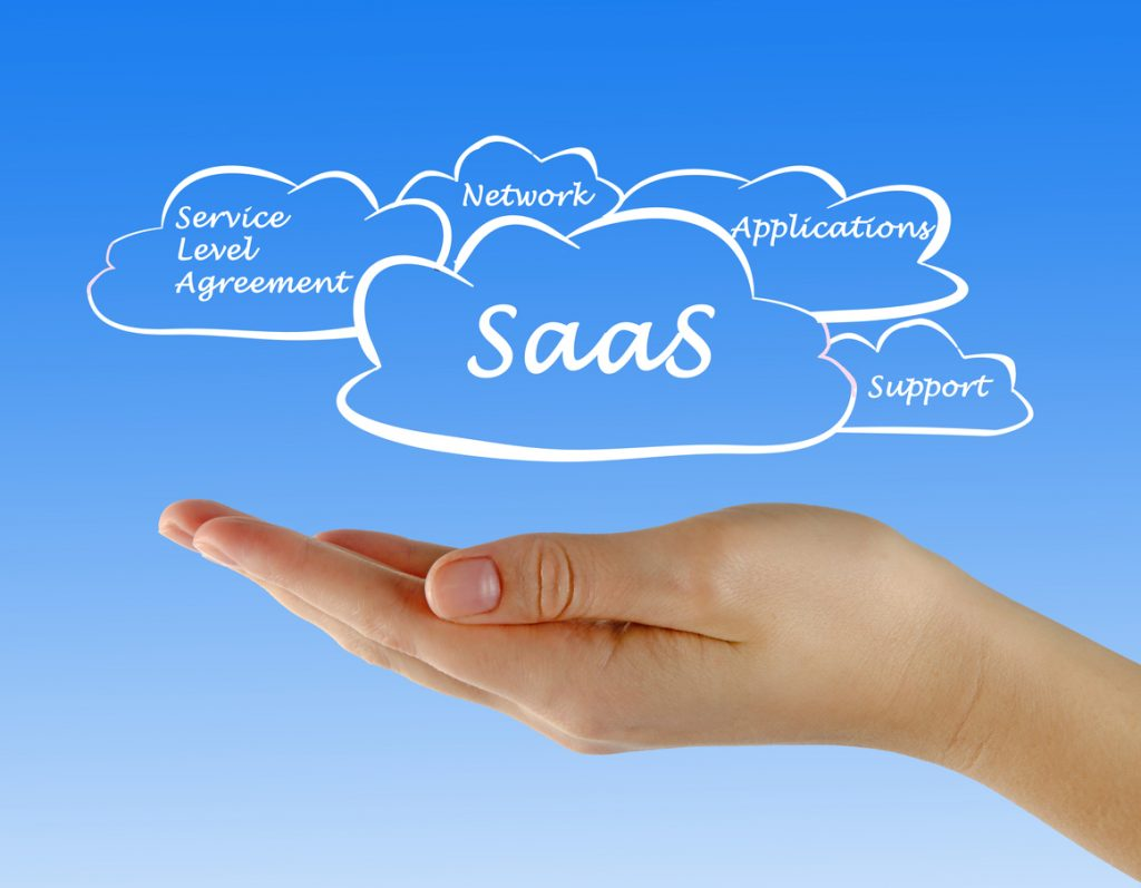 saas-lead-generation-sales-data-hub