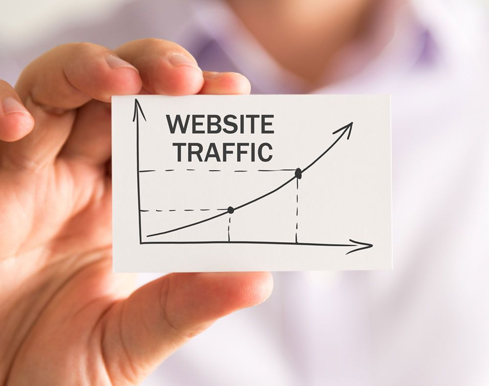 web-traffic-increased-visits-salesdatahub